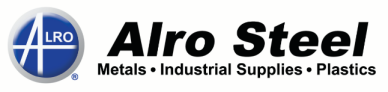 alro steel 142c8f4.png