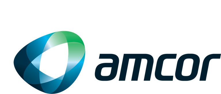 Amcor_POS_H_CMYK_PC.png