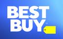 BestBuy Logo 2018.png