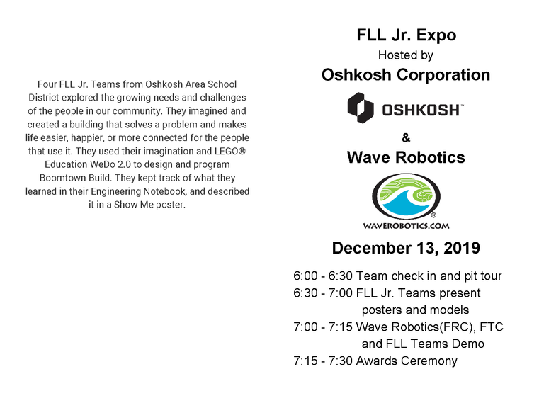 Copy of Oshkosh FIRST- FLLJr Team_Page_2.png