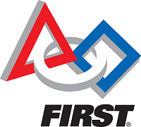 FIRST Logo 200.png