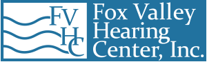 Fox Valley Hearing.png