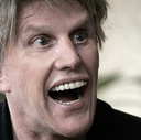 gary_busey-brain-injury.png