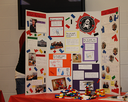 jr. fll show me poster stock 300.png