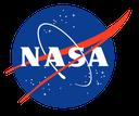 nasa-logo.png