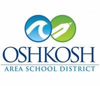 OSK School District