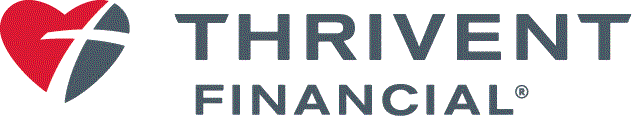 Thrivent Financial logo 2014.png