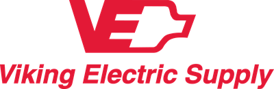 VE-Logo-Stacked-Red.png