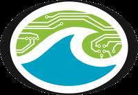 Wave Website Logo